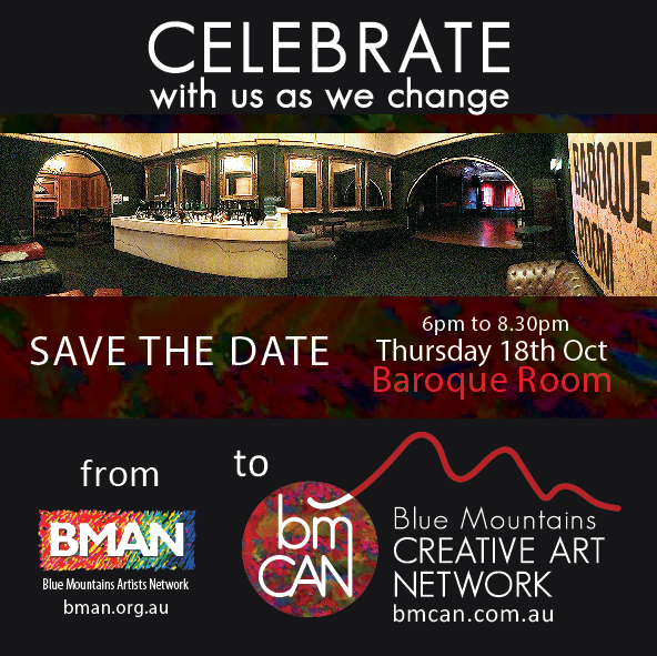 Save the Date — BMCAN Launch - blog post image